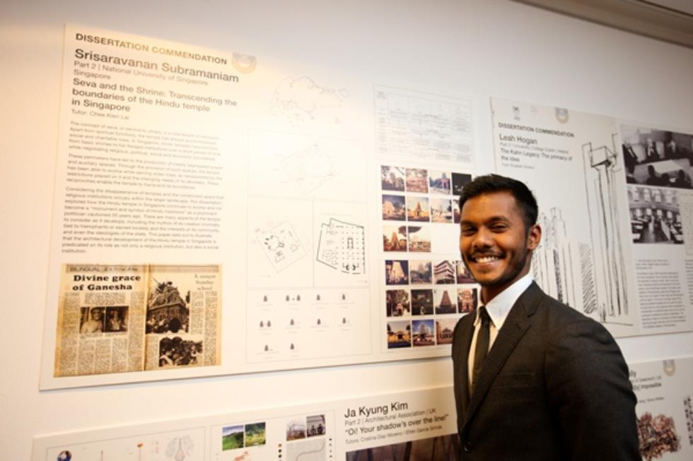 Phd thesis dissertation ben bernanke