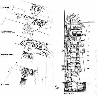 architectural dissertations Home college of engineering  architectural engineering  architectural engineering dissertations architectural engineering dissertations.