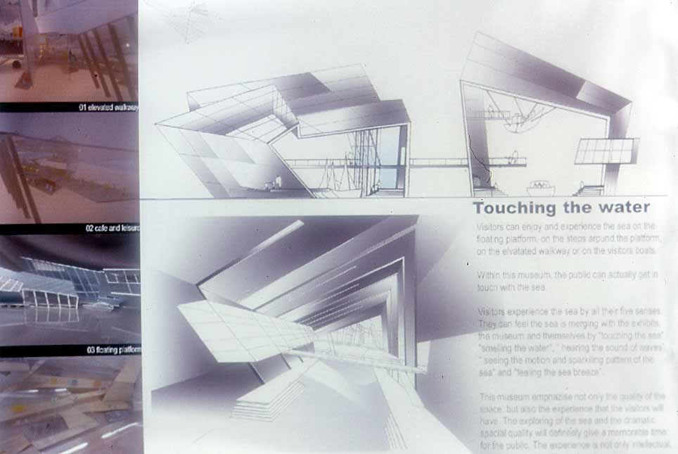 Architecture Dissertation Proposal