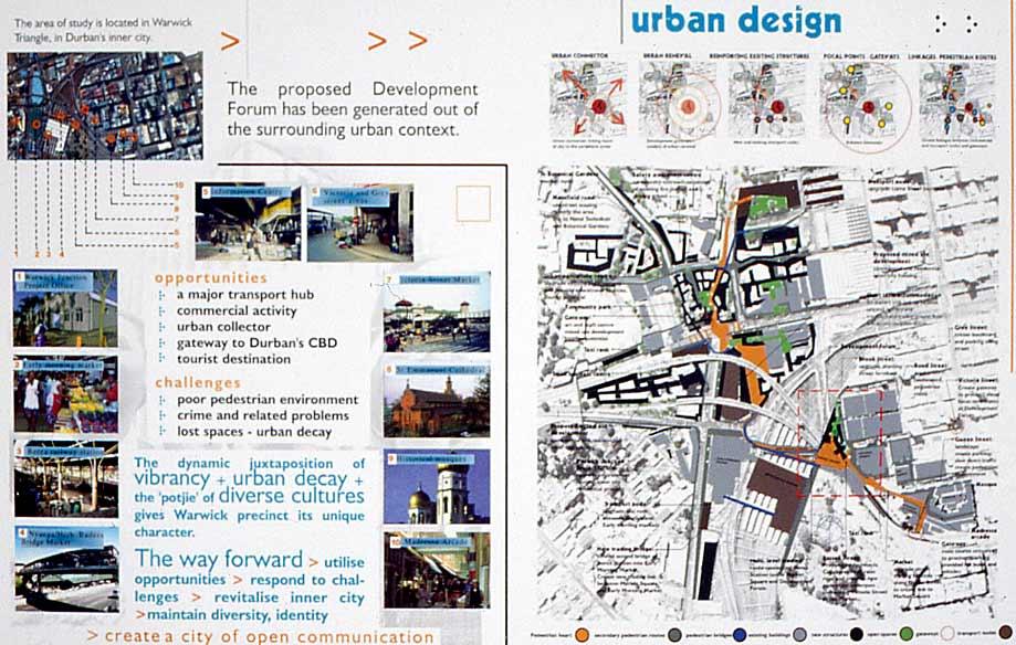 Pin urban design concept diagram on pinterest for Urban design concepts architecture