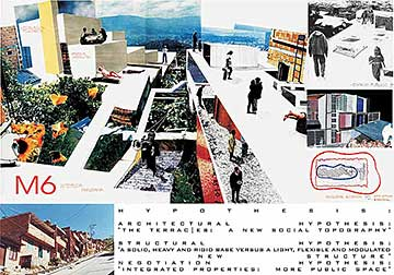 Click to view 2003 Entry