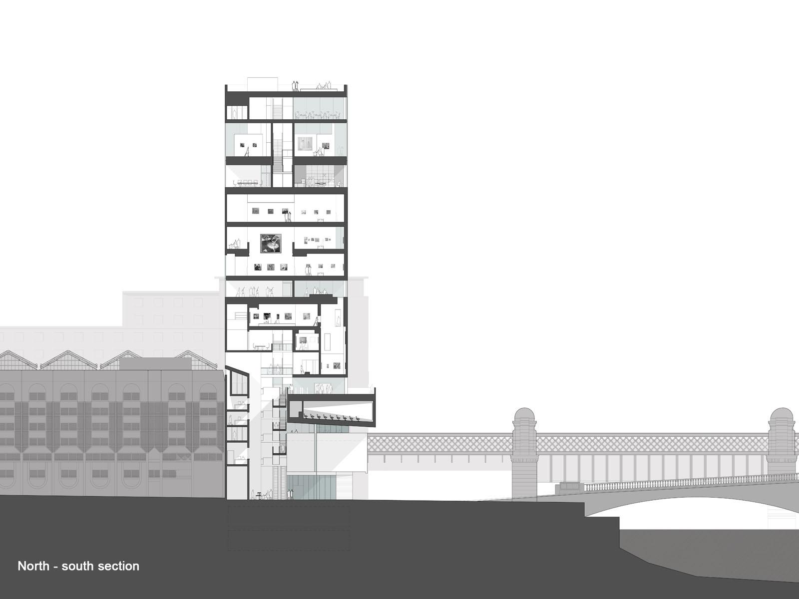 landscape architecture dissertations
