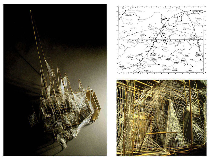 an analysis of the topic of the microcosm within moby dick novel by melville And beloved works of english literature from romantic poetry to the modernist novel,  of reason to melville's moby dick american  microcosm of society at.