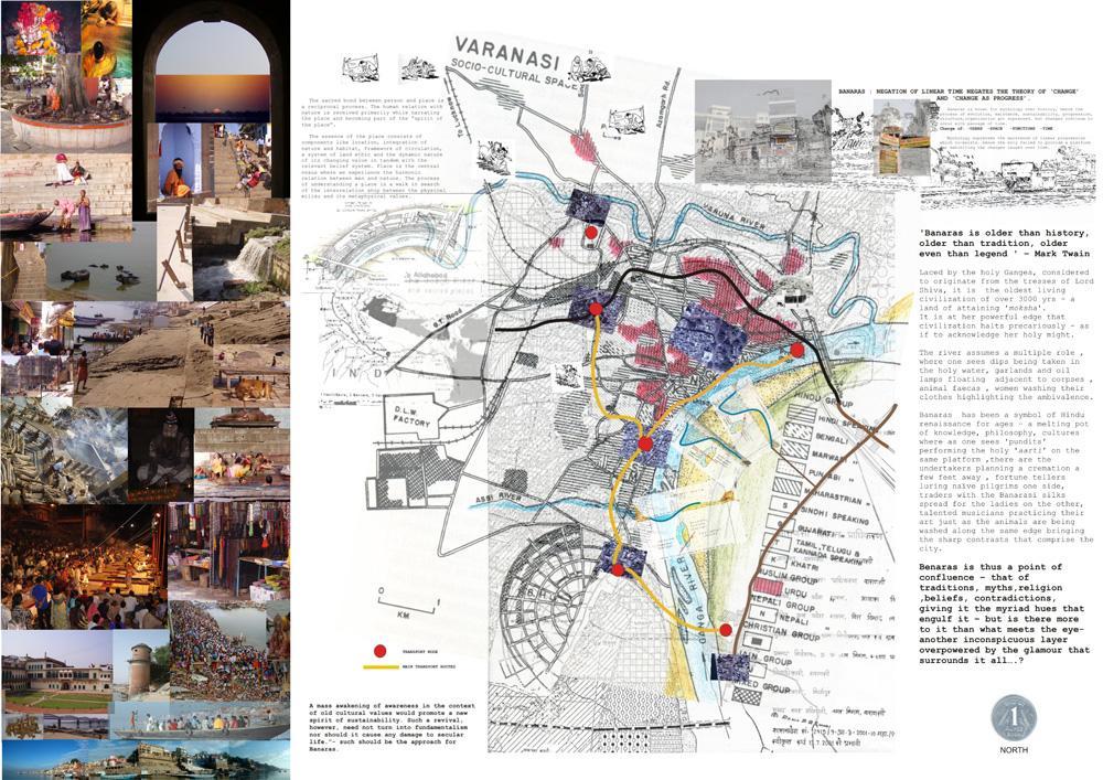 sacred spaces contemporary religious architecture pdf