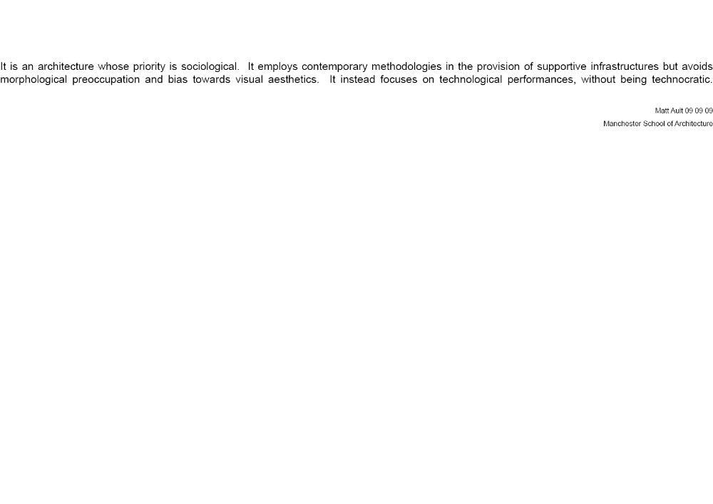 dissertation research design manchester