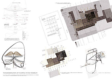 View Project Details