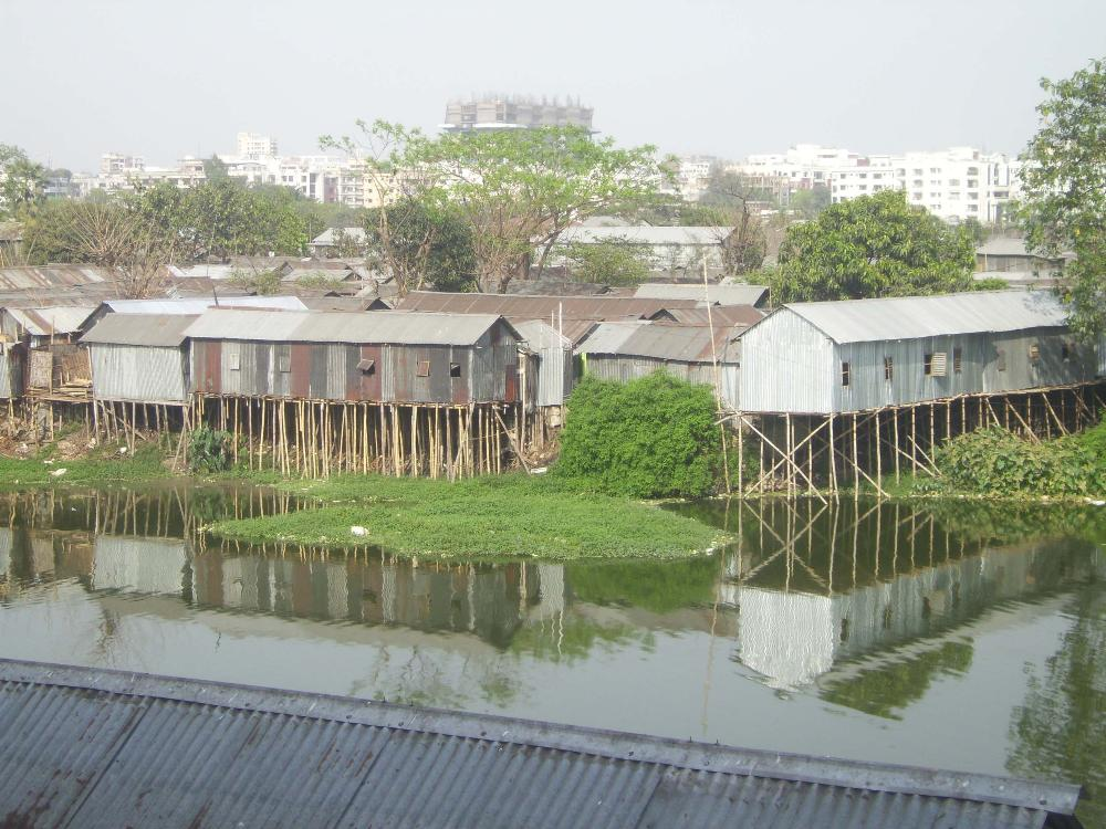 Presidents medals bangladesh farming the flood market for Bangladesh house picture
