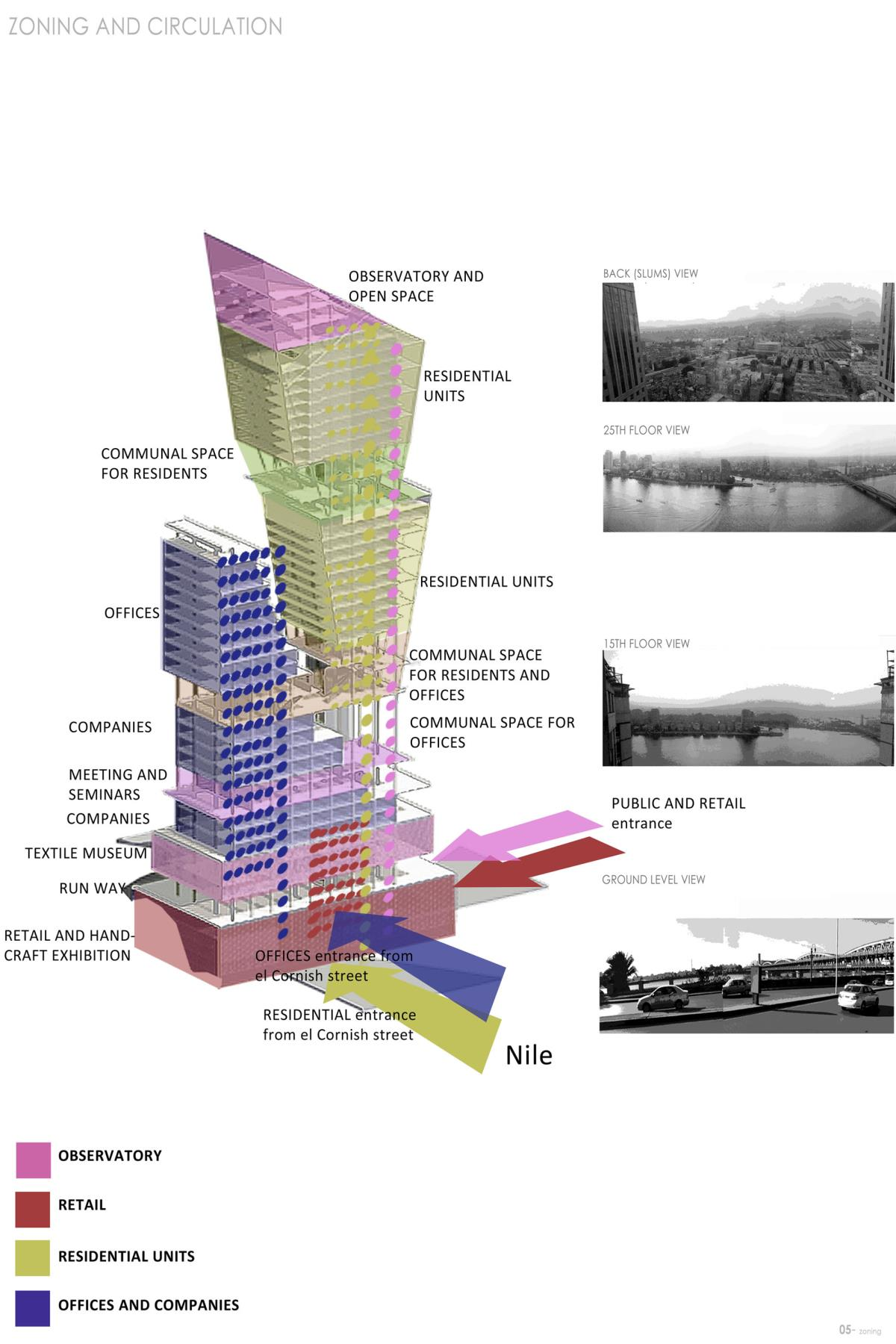 AIA Sathorn Tower Premium Grade A And Eco Friendly Office Building besides Resort Layout additionally Project furthermore Standard besides Rana Plaza Present 30 713. on office floor plan layout