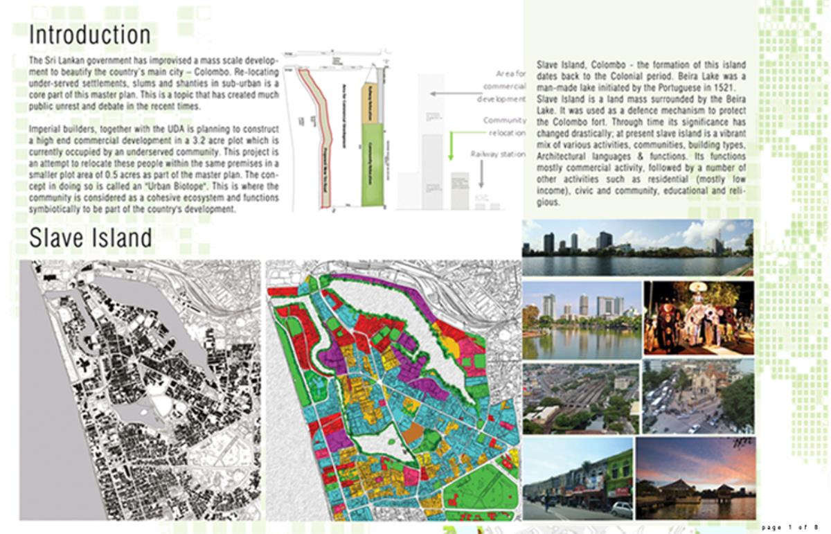 design dissertation topics Click 2 dissertation provides you help in writing and creating graphic design dissertation, interior design dissertation & topics about design dissertation.