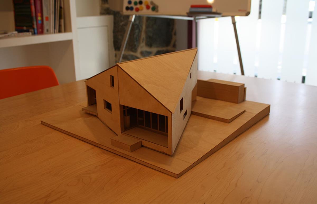 Vernacular architecture hebridean black house essay