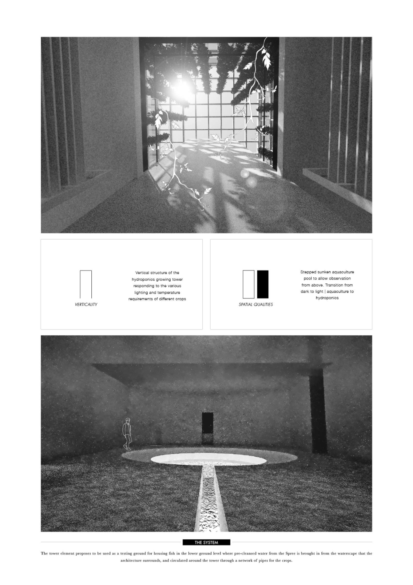 Architecture Photography Dissertation mackintosh school of architecture