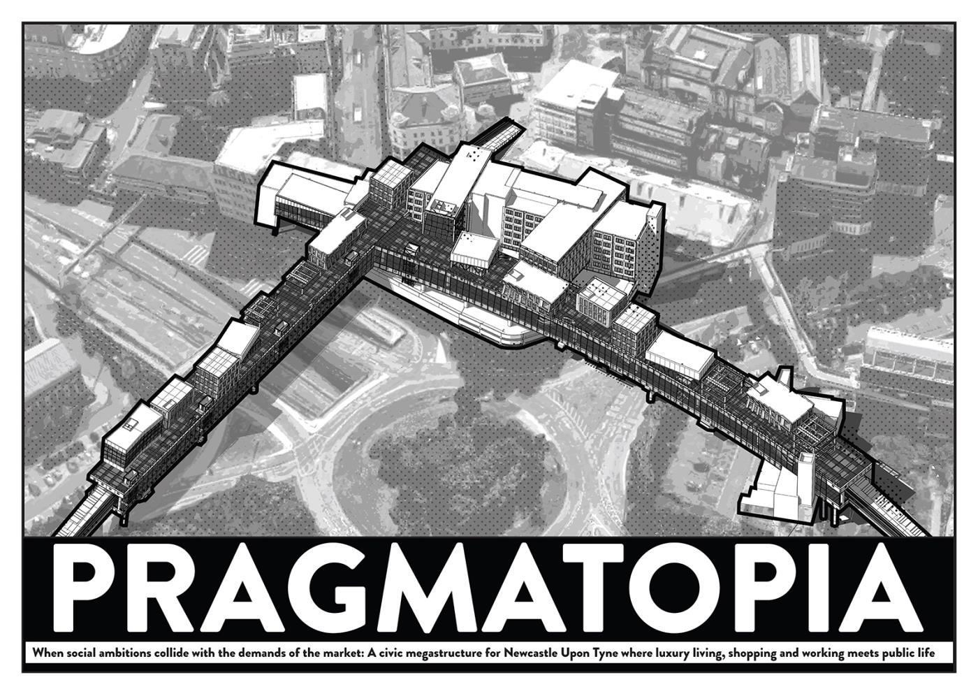 Pragmatopia